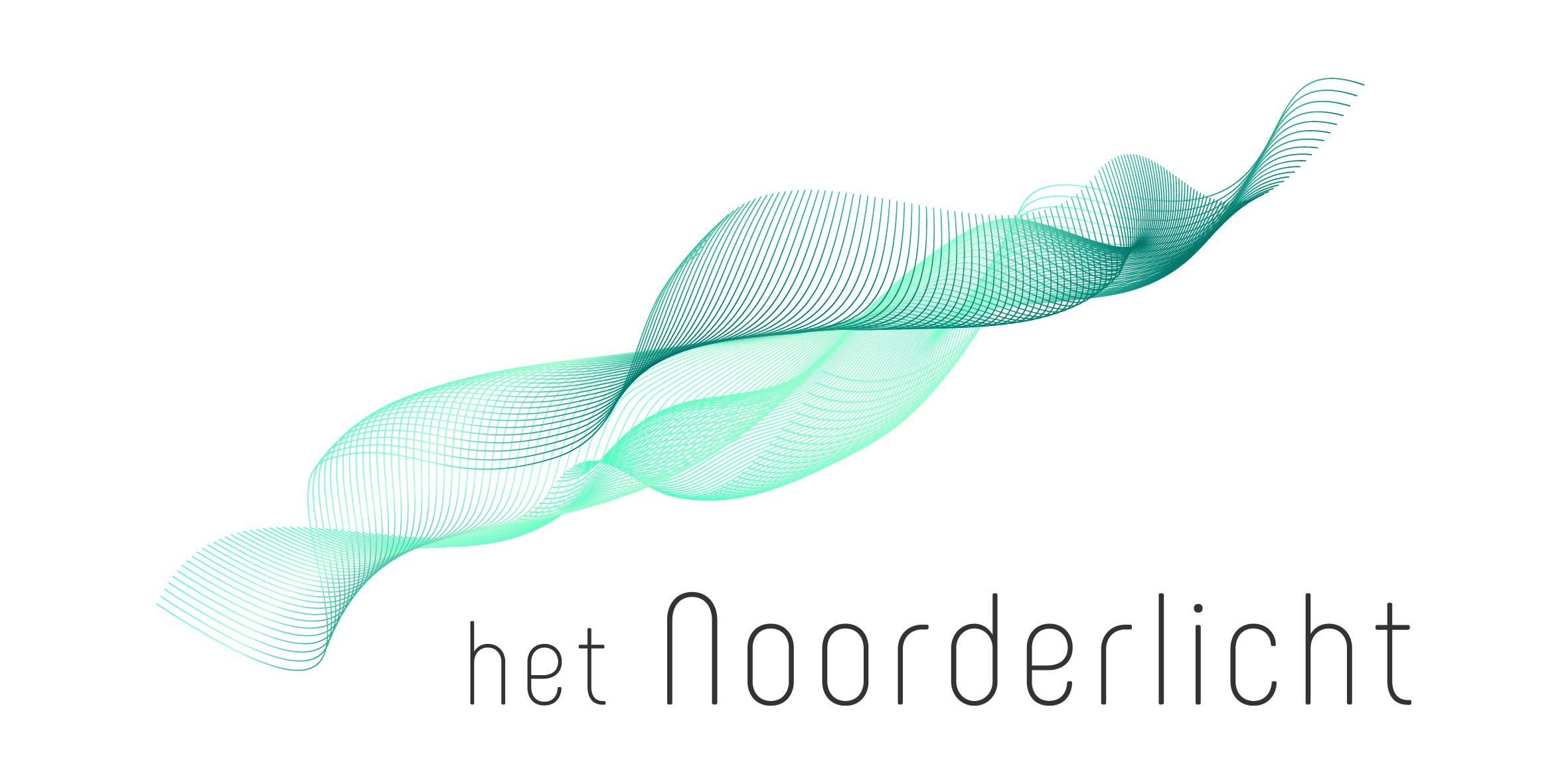 Logo Het Noorderlicht