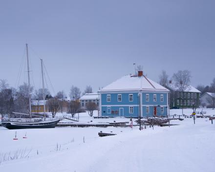 Finland-© Inge De Paepe