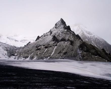 IJsland-© Inge De Paepe
