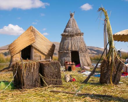 Peru-© Inge De Paepe